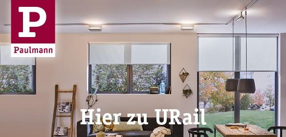 paulmann und slv led leuchten lampen online shop stm. Black Bedroom Furniture Sets. Home Design Ideas