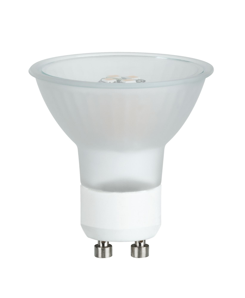 paulmann 28536 led reflektor maxiflood 3 5w gu10 warmwei dimmbar stm. Black Bedroom Furniture Sets. Home Design Ideas