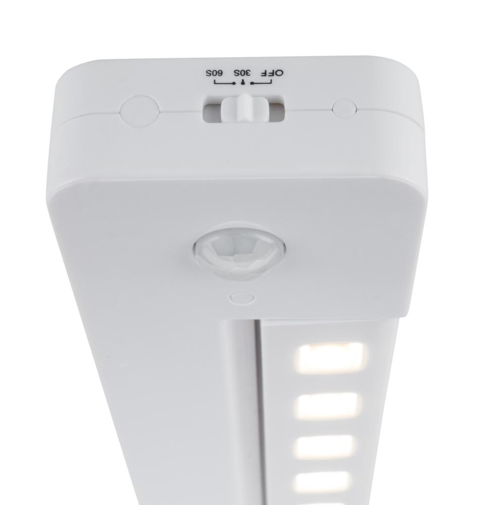 paulmann 70638 schrankleuchte led smartlight dimmbar batteriebetrieben stm. Black Bedroom Furniture Sets. Home Design Ideas