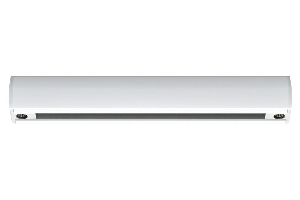 Brandneu Paulmann 95498 URail Schienen-System-Zubehör Schiene 0,1m 230V  GN71