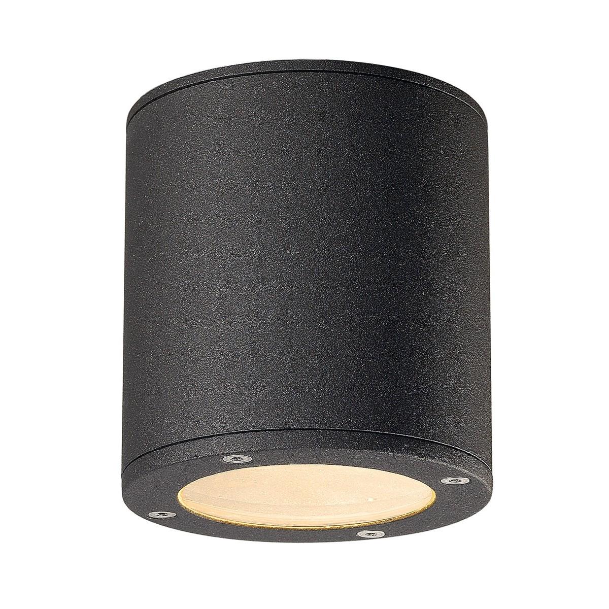 slv-sitra-ceiling-deckenleuchte-231545 20 Elegant Paulmann Deckenleuchten