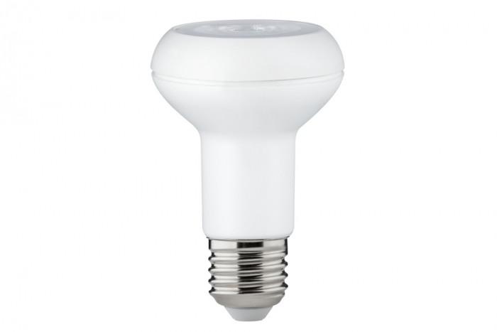 Paulmann 28461 Led Reflektorlampe Warmwei 223 R63 5w E27